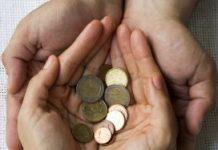 1 Knelpunten financiering opgelost.jpg