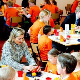 Twente verliest kinderopvangplekken