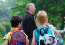 Kinderopvang mist slag continurooster onderwijs