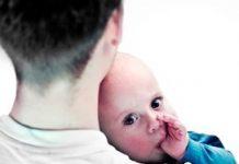 Veel onzekerheid bij ouders over opvoeden
