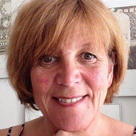 Blog Betsy van de Grift - Kinderopvang is goed (of 'wij van WC-eend')