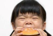 1. Tips voor overgewicht.jpg