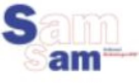 Vacature SamSam