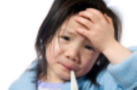 Mexicaanse griep velt twee kinderen