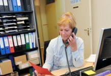 Alleen pedagogische opleiding bemiddelingsmedewerker van belang