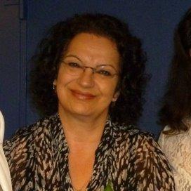 Blog Monika Katinger - Afscheidsseminar Elly Singer