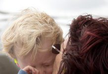 Proefberekening maken kinderopvangtoeslag 2014