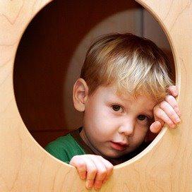 Voorzichtige tekenen van stabilisatie kinderopvang