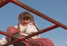D66 wil meer investeren in kinderopvangtoeslag