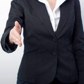 Inschrijving Managementprijs geopend