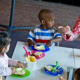 FNV: kinderopvang focust zich te veel op winst