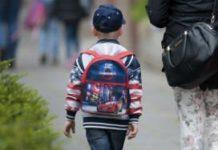 Naschoolse opvang moet Limburgse school redden