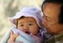 CompaNanny start Engelstalige kinderopvang