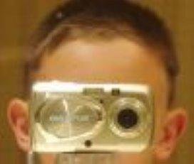 'Eerst onderzoek naar effect cameratoezicht'