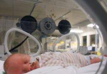Meer problemen bij vroeggeborenen dan gedacht