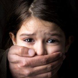 week-tegen-kindermishandeling