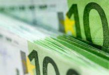Er is beperkte financiële ruimte voor aanvraag van nieuwe borgstellingen