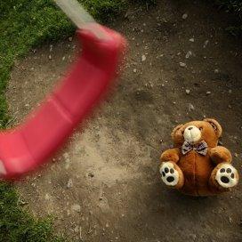 Arnhemse kinderopvang in opspraak.jpg