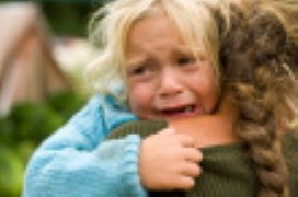 Kinderdagverblijf ontruimd door koolmonoxide