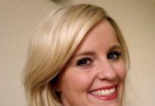 Blog Alicia Kooijman - Social media onschuldig?