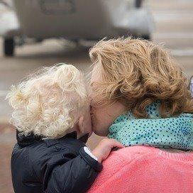 Ouderparticipatiecrèches willen vaste waarde blijven
