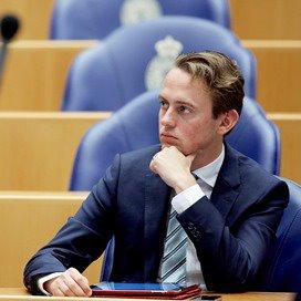PvdA wil af van 'agressieve investeerders'