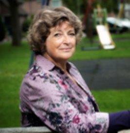 Blog Marianne de Valck Afscheid met de beste wensen