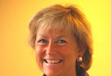 Blog Marianne van Hall - Hoe lang nog dromen…?