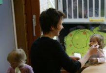 De opleidingsvorm BBL blijft voor veel jongeren een aantrekkelijke opleidingsvorm. In de kinderopvang is het aantal BBL'ers de laatste jaren snel gekrompen.