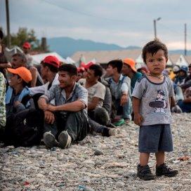 Syrische kinderen.jpg