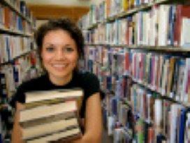 Rotterdam scherpt taaleisen kinderopvang aan