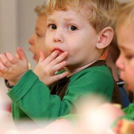 In 51 gemeenten te weinig toezicht kinderopvang