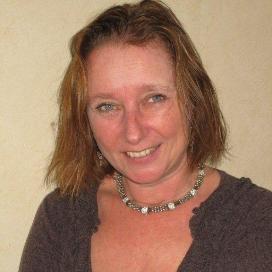 Blog Carlien Langelaan - Conflict tussen gast- en vraagouder