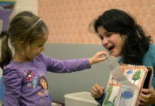 Kinderopvang Holding is in twee jaar tijd één van de grotere spelers geworden.De omzet ligt nu boven de 20 miljoen en het werknemersbestand schommelt rond de 700 medewerkers.