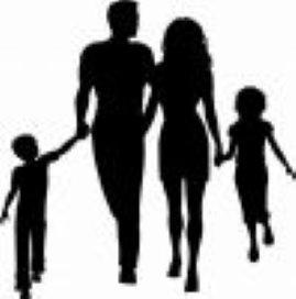 Maandelijkse bijdrage van 15 euro voor kinderopvang