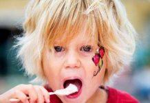 Negeren kinderopvang valt niet in goede aarde