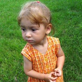 Door zelfregulering leert een kind uit te stellen of geduld te hebben.