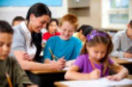 Schooldirecteuren gematigd tevreden over bso
