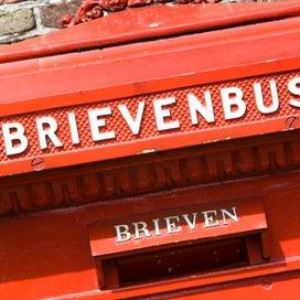 Brabantse campagne 'Kleine Mensen Grote Wensen'