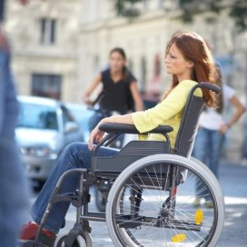 gehandicapte-ouder