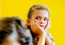 Geen btw over samenwerking Passend Onderwijs