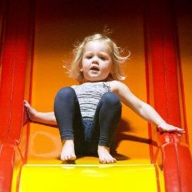 Van flexibele kinderopvang in blokken van drie uren tot een focus op talenten van kinderen. Tips van kinderopvangnemers voor kinderopvangondernemers.