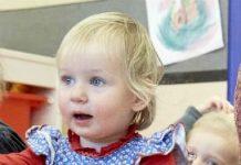 Voor de kinderopvangbranche komen ruim honderd opleidingen in aanmerking voor subsidie.