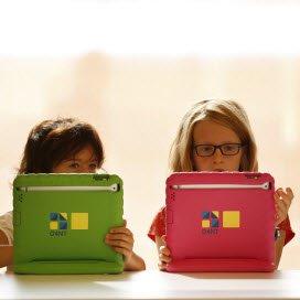 Steeds meer ouders kunnen schoolreisje niet betalen