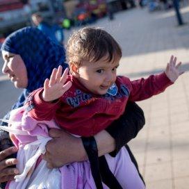 1 Handreiking opvang vluchtelingkinderen.jpg