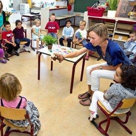 Ontwikkelaars trainingen taal- en interactievaardigheden bekend