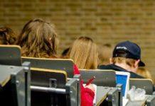 Studerende moeders gedupeerd door 'gratis opvang'