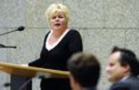 GroenLinks: kabinet jaagt ouders weg van werk