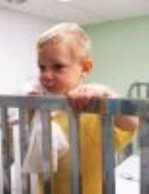 'Slechte kinderopvang sneller sluiten'