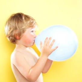groei-kinderopvang-nijmegen